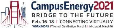 CampusEnergy2021